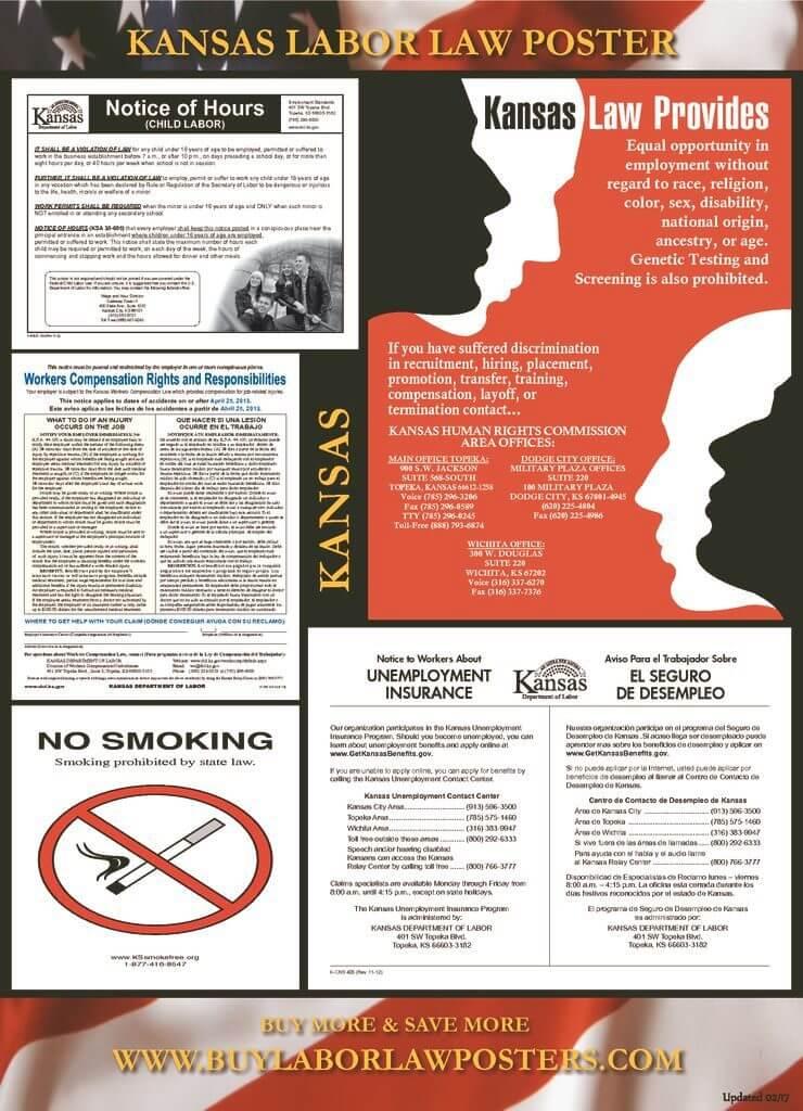 University of Kansas - Best Law Schools - US News
