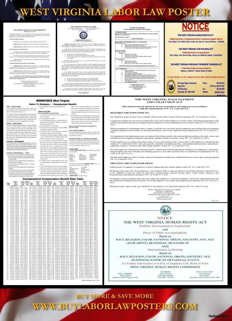 uae labour law 2018 pdf